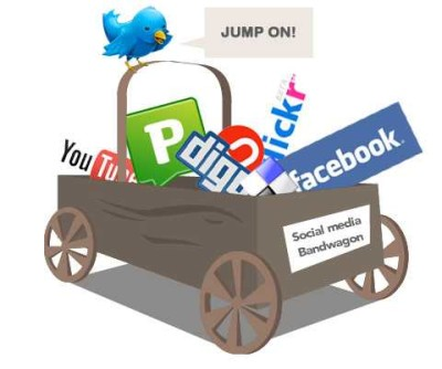 3141182898 47f209477e e1500555163936 - 2017 Social Media Trends And Our Advice For Making The Most Of Them And Increasing Your Clients ROI