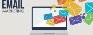 email marketing 300x114 - Some Email Marketing Tips From Our Copywriting Team